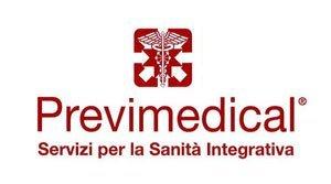 Previmedical/RBM