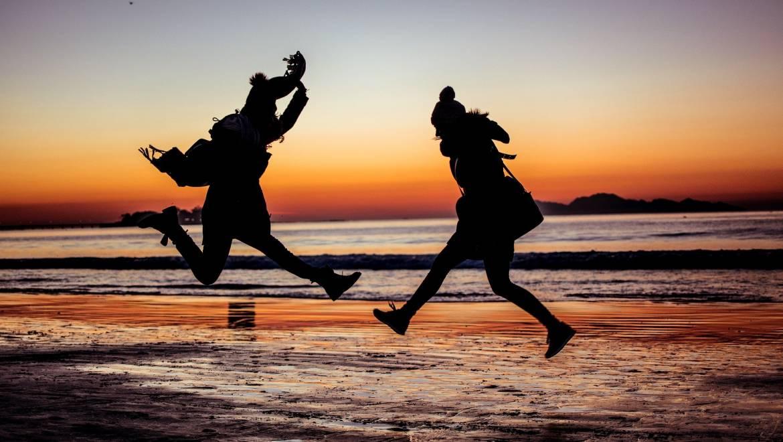 Coaching – Health, Mental, Business, Life