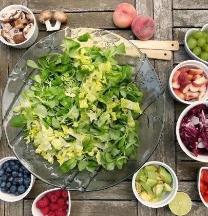 Counseling, Metodo Giusto Peso per Sempre, MB-EAT