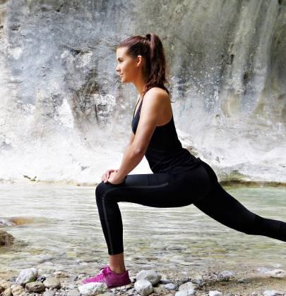 Preparazione Mentale – Mindfulness, Sport, Ipnosi, TA