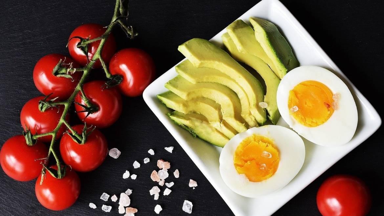 Benessere Nutrizionale – Controllare il rapporto col cibo