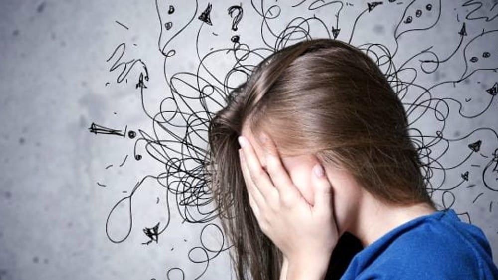 MBSR – Protocollo per la gestione dello stress