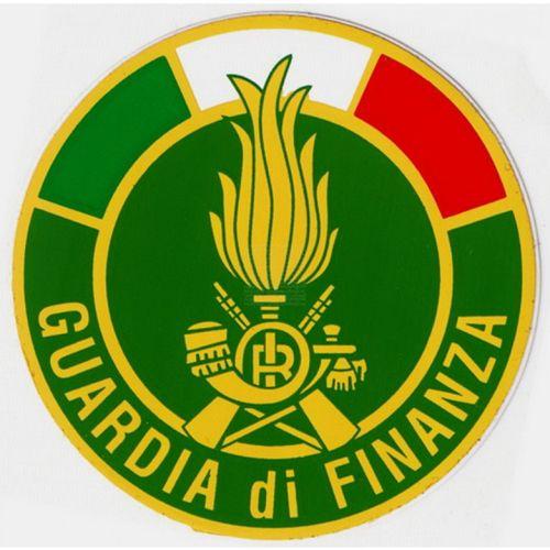 Guardia di Finanza – Polizia di Stato e Penitenziaria – Consulenti del Lavoro