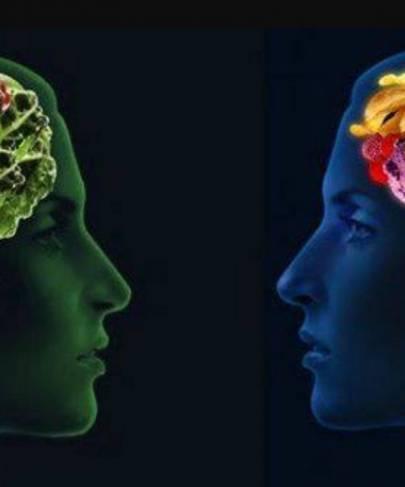 Ipnosi: la sua efficacia nel controllo del dolore