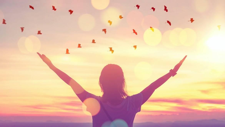 Mindfulness, programmi per gestire la depressione